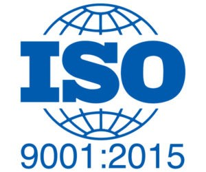 iso logo kgelectrical july18