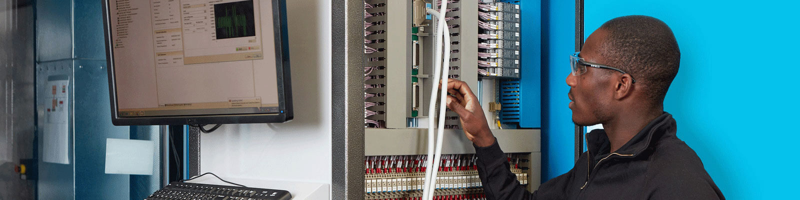 KGW Electrical provides Electrical Installations